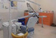 آغاز ثبتنام مجدد آزمون دستیاری دندانپزشکی 99